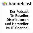 podcast_leichter_rahmen
